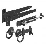 5960003-gatemate-side-gate-pack-with-ring-gate-latch-epoxy-black_1_3