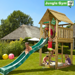 Jungle-Gym-Cabin
