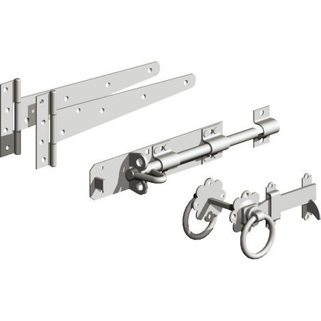 galvanised-side-gate-tee-hinge-kit-with-brenton-padbolt-and-ring-latch-fixings-P-955618-2638981_1