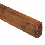 gw-leader-brown-treated-fence-rails-75mm-x-32mm-x-3-6m-p1749-3067_medium