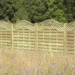 Omega-Lattice-Top-Neris-Fence-Panel