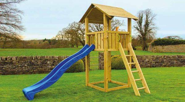 playtower