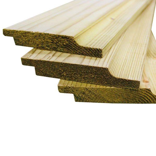 Shiplap-Board