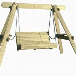 swing_seat
