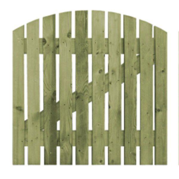 Tory-Gate