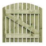 Tory-Gate2