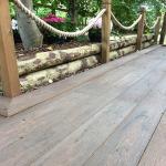 rustic-decking-walnu2t