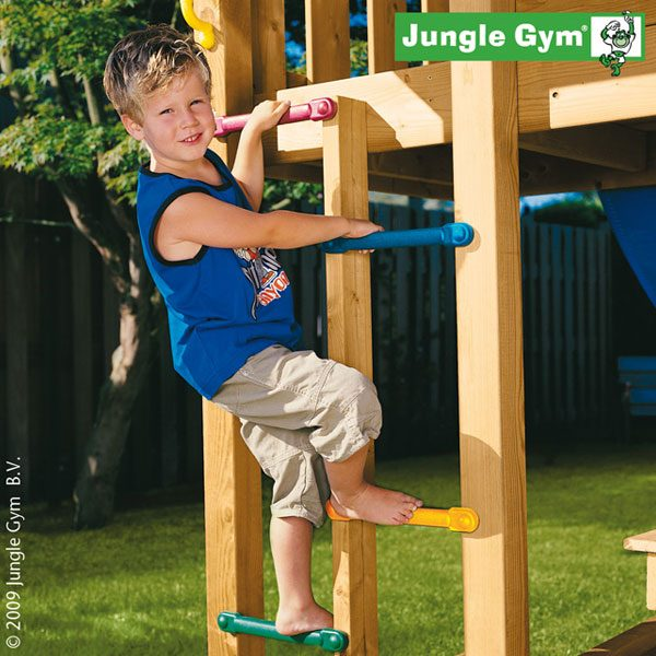Jungle Gym Accessories