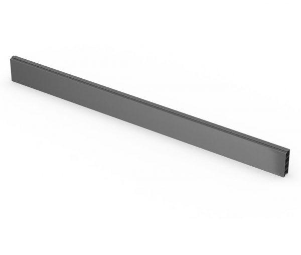 Anthracite Grey Dura Gravel Board[1]