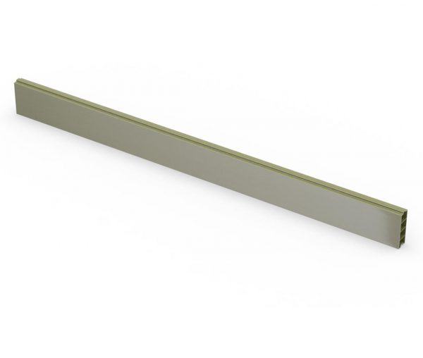 Olive Green Dura Gravel Board[1]