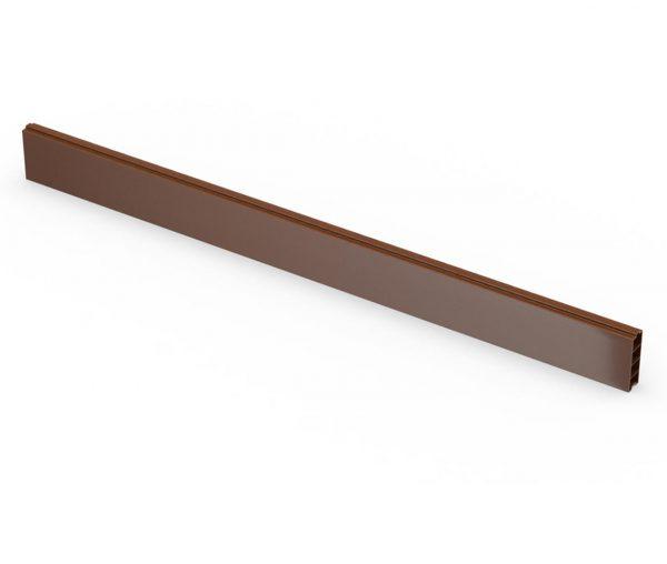 Sepia Brown Dura Gravel Board[1]