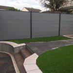composite-fence-panel