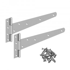 5022502-gatemate-medium-tee-hinges-zinc-plated_1_5